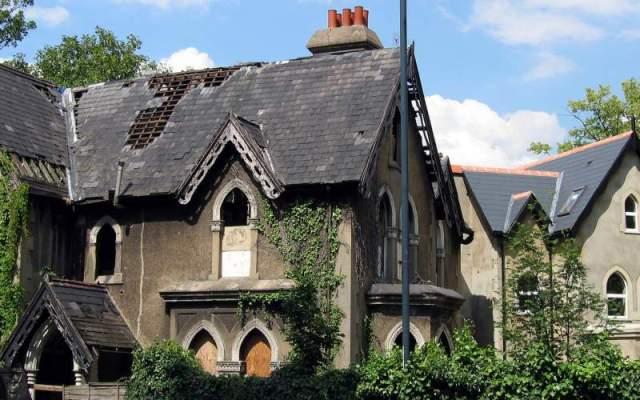 Concrete House, 1873 (wiki)_800x500